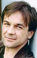 Full Peter Davor filmography who acted in the movie Vier Minuten.