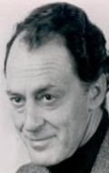 Full Peter Donat filmography who acted in the movie School Ties.