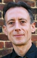 Full Peter Tatchell filmography who acted in the movie Peter Tatchell: Just Who Does He Think He Is?.