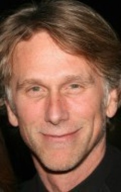 Full Peter Horton filmography who acted in the movie 2 Days in the Valley.
