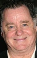 Full Peter Gerety filmography who acted in the movie The Legend of Bagger Vance.