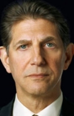 Full Peter Coyote filmography who acted in the movie Jagged Edge.