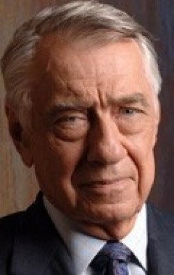 Full Philip Baker Hall filmography who acted in the movie The Sum of All Fears.