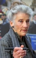 Full Phyllida Law filmography who acted in the movie Miss Austen Regrets.