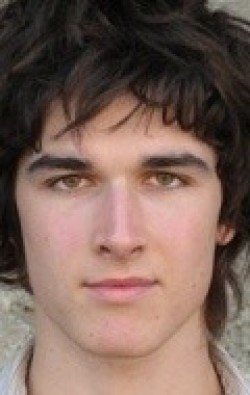 Full Pierre Boulanger filmography who acted in the movie Rendez-Vous.