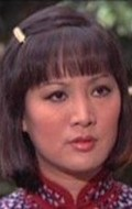 Full Ping Chen filmography who acted in the movie Jin ping shuang yan.