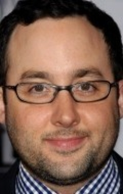Full P.J. Byrne filmography who acted in the movie Eloise.