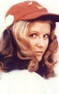 Full P.J. Soles filmography who acted in the movie Rock «n» Roll High School.