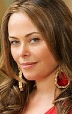 Full Polly Walker filmography who acted in the movie Emma.