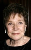 Full Polly Bergen filmography who acted in the movie Murder on Flight 502.