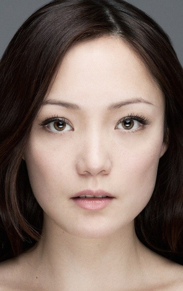 Full Pom Klementieff filmography who acted in the movie Guardians of the Galaxy Vol. 2.