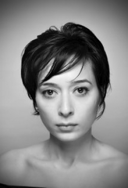 Full Pooneh Hajimohammadi filmography who acted in the movie Don't Knock Twice.