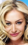 Full Portia de Rossi filmography who acted in the movie I Witness.