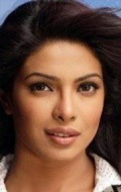 Full Priyanka Chopra filmography who acted in the movie Fashion.