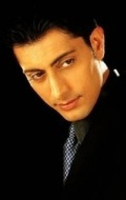 Full Priyanshu Chatterjee filmography who acted in the movie Hate Story 3.