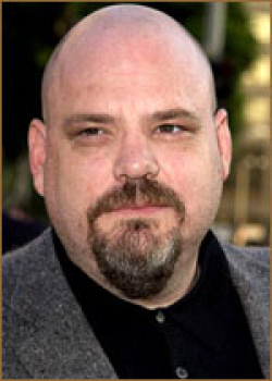 Full Pruitt Taylor Vince filmography who acted in the movie The Smell of Success.