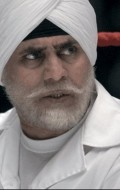Full Puneet Issar filmography who acted in the movie Muqaddar.