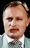 Full Pyotr Yurchenkov filmography who acted in the movie Lichnyie schetyi.