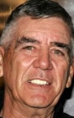 Full R. Lee Ermey filmography who acted in the movie Scenes of the Crime.