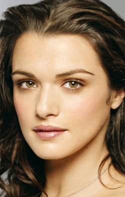 Full Rachel Weisz filmography who acted in the movie Envy.