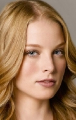 Full Rachel Nichols filmography who acted in the movie Tokarev.