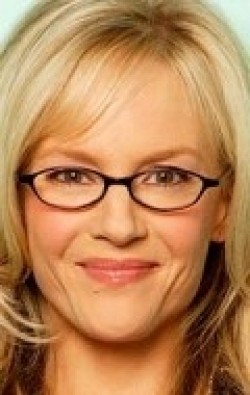 Full Rachael Harris filmography who acted in the movie Diary of a Wimpy Kid: Rodrick Rules.