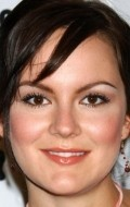 Full Rachael Stirling filmography who acted in the movie Salmon Fishing in the Yemen.