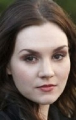 Full Rachel Miner filmography who acted in the movie Grasshopper.