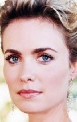 Full Radha Mitchell filmography who acted in the movie Feast of Love.