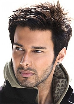 Full Rajneesh Duggal filmography who acted in the movie Spark.