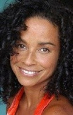 Full Rae Dawn Chong filmography who acted in the movie The Color Purple.