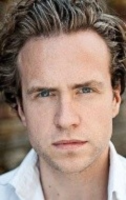 Full Rafe Spall filmography who acted in the movie X+Y.