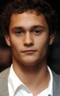 Full Rafi Gavron filmography who acted in the movie The Cold Light of Day.