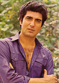 Full Raj Babbar filmography who acted in the movie Fashion.
