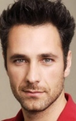 Full Raoul Bova filmography who acted in the movie Fratelli unici.