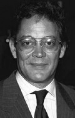Full Raul Julia filmography who acted in the movie Presumed Innocent.