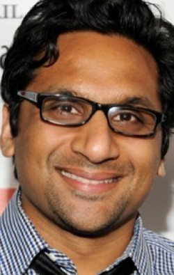 Full Ravi Patel filmography who acted in the movie Family Trap.