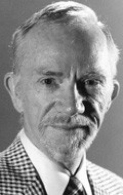 Full Ray Walston filmography who acted in the movie My Favorite Martian.
