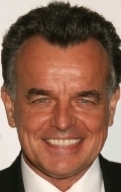 Full Ray Wise filmography who acted in the movie Night of the Living Deb.