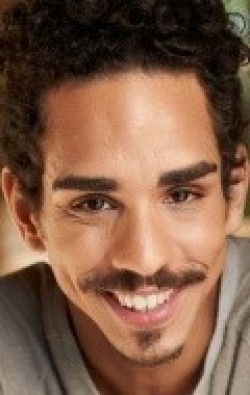Full Ray Santiago filmography who acted in the movie Sex Ed.