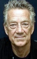 Full Ray Manzarek filmography who acted in the movie When You're Strange.