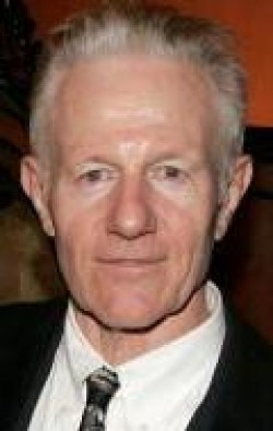 Full Raymond J. Barry filmography who acted in the movie Training Day.