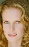 Full Rebecca Mader filmography who acted in the movie Samantha: An American girl holiday.