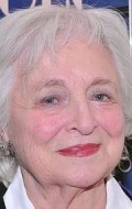 Full Rebecca Schull filmography who acted in the movie Staus: Growing Old in America.