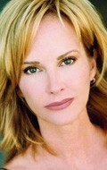 Full Rebecca Staab filmography who acted in the movie A Perfect Ending.