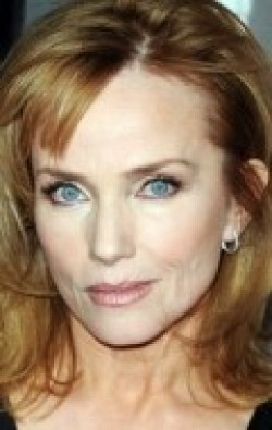 Full Rebecca De Mornay filmography who acted in the movie Risky Business.