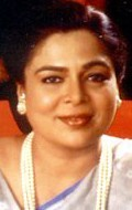 Full Reema Lagoo filmography who acted in the movie Rangeela.