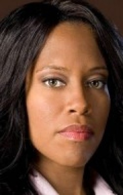 Full Regina King filmography who acted in the movie Enemy of the State.