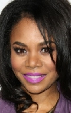 Full Regina Hall filmography who acted in the movie People Places Things.