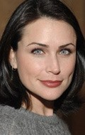 Full Rena Sofer filmography who acted in the movie Keeping the Faith.